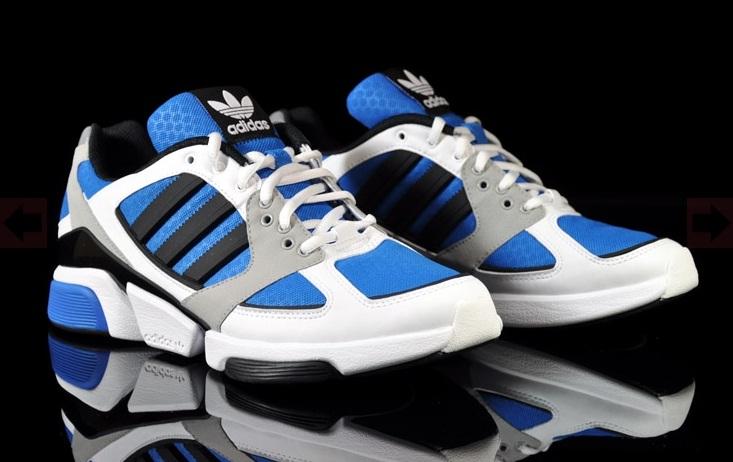 Аксессуары, обувь, одежда от adidas