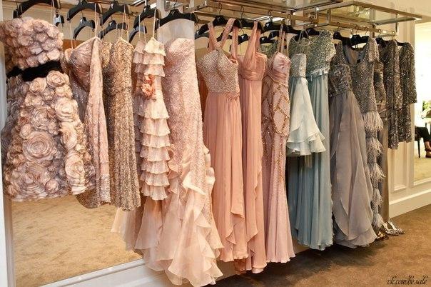 6306cc56f33a Вечерние платья в нашем интернет-магазине женской одежды - idoll.com.ua