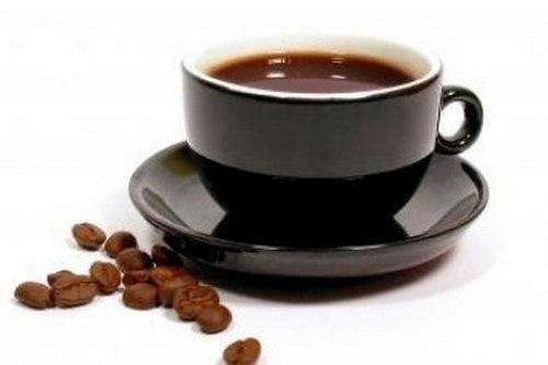 насолода кавовим смаком