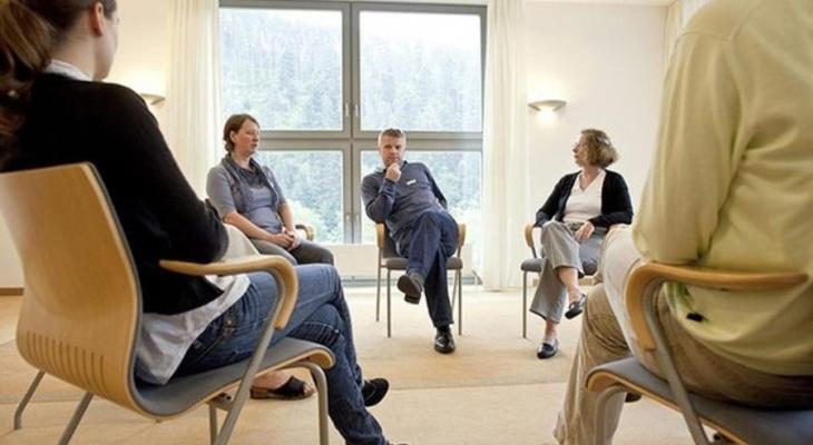 Клиника диагностика лечение наркомании знахарка лечения от алкоголизма в ишимбае