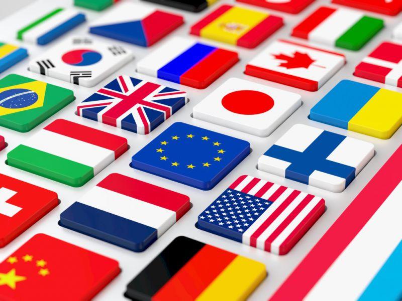 Картинки по запросу онлайн словари, переводчик