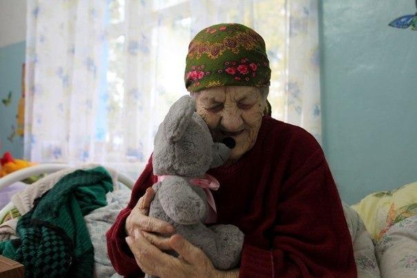 особенности пансионатов для престарелых