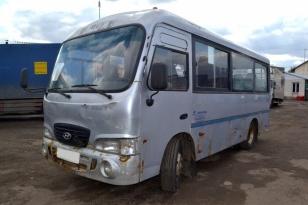 9dcnhy1upixv4fjblok053qw6trms2zeg78a - Выкуп пассажирских автобусов