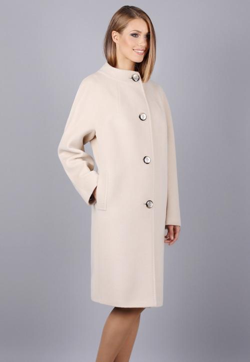 Пальто женское в нашем интернет-магазине женской одежды - idoll.com.ua