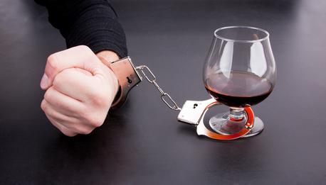 єфективне лікування алкоголізму
