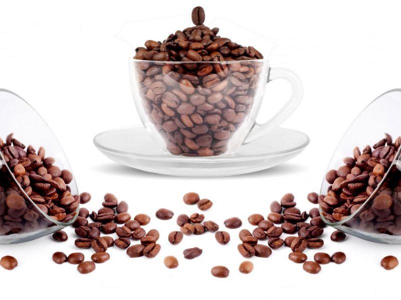 смак кави