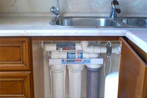Обман чистой воды