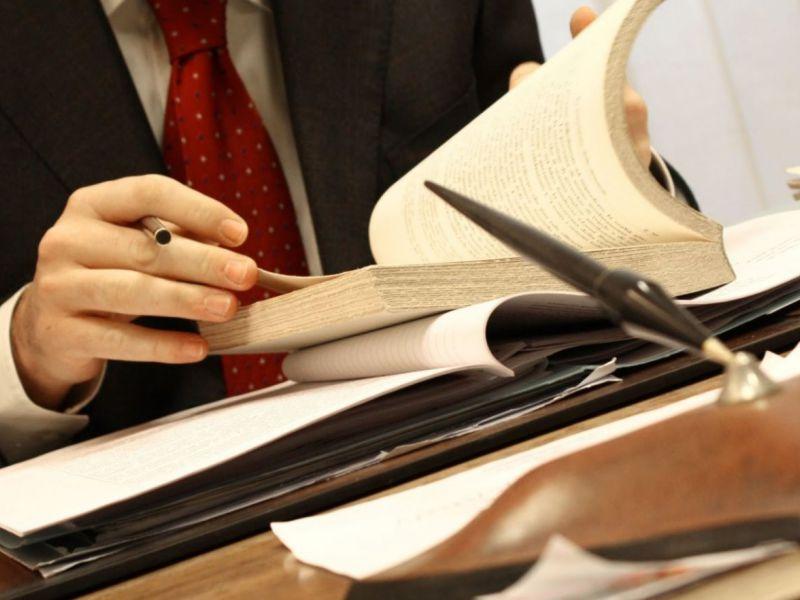 Бесплатный прием граждан  проведет сотрудник юридического отдела аппарата Уполномоченного по правам человека в Калужской области
