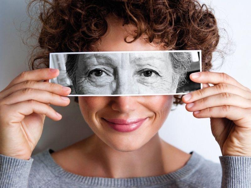уход за людьми с болезнью Альцгеймера