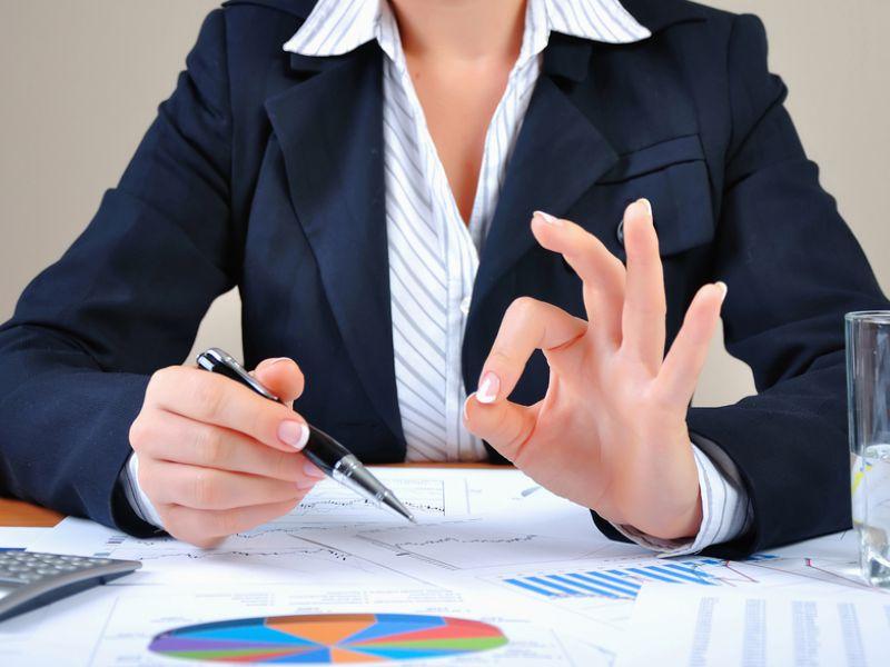 Оперативное оказание юридических услуг на самом высоком профессиональном уров