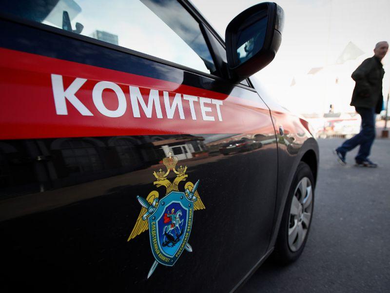 В Вольске следователями СК возбуждено уголовное дело о покушении на мошенничество