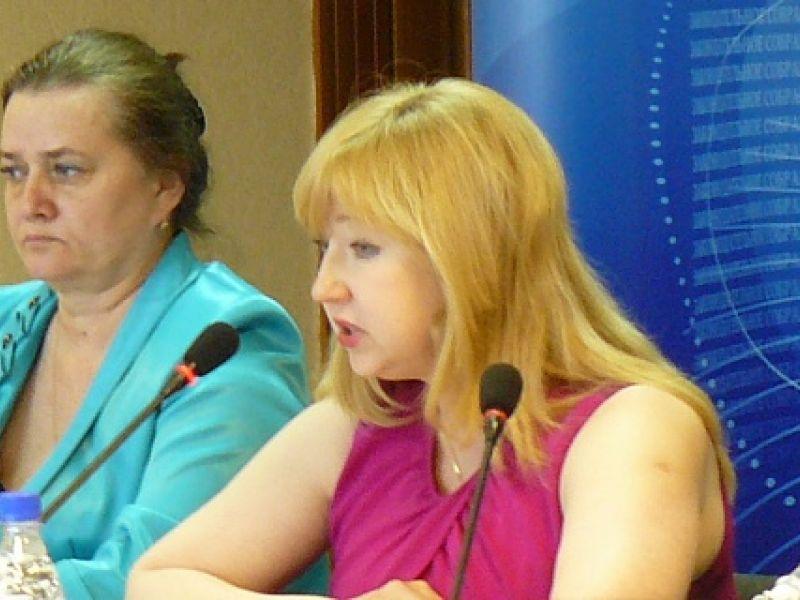 бюро переводов в киев