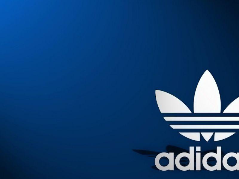 Адидас – бренд для всей семьи