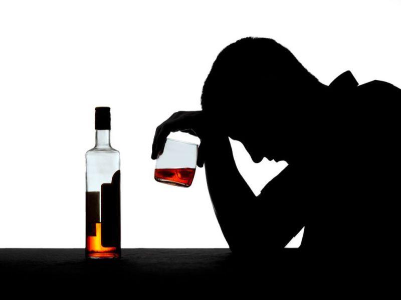 Лечение алкоголизма в Харькове - bigsdfy7prt0naj5zkb3cv86wexlgum24hq1oi9
