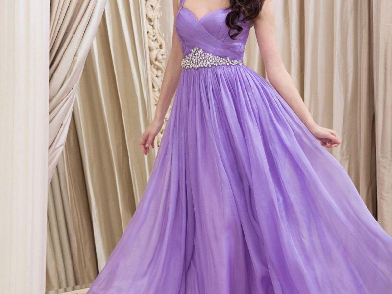 Вечерние платья в нашем интернет-магазине женской одежды - idoll.com.ua