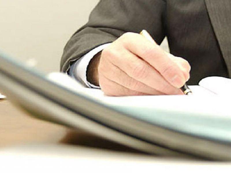 Особенности обращения к частному нотариусу