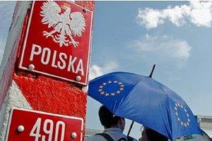 Быстрое и надежное оформление визы в Польшу