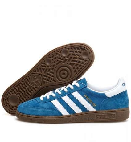 Оригинальная и доступная обувь Адидас