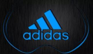 Магазин товаров Adidas