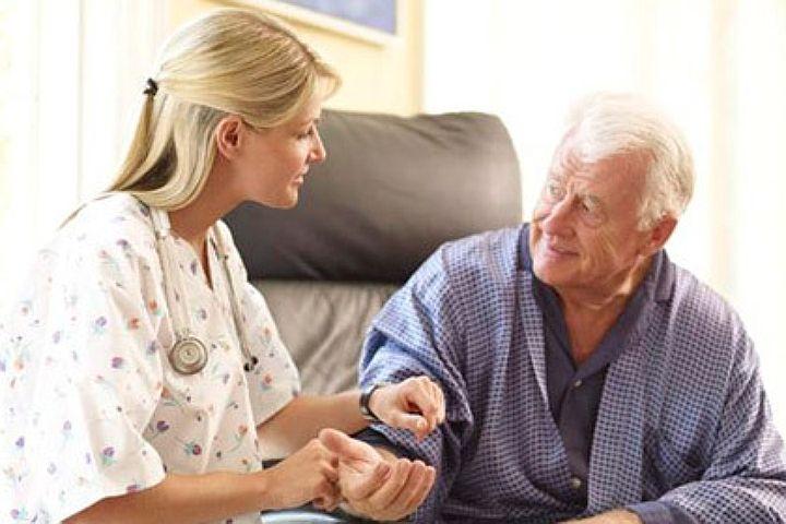 Картинки по запросу дом престарелых альцгеймер