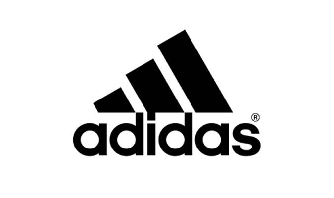 Обувь Адидас: движение с комфортом