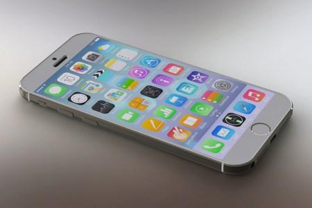 Ремонт техники iphone 6s в нашем сервисном центре — service.org.ua