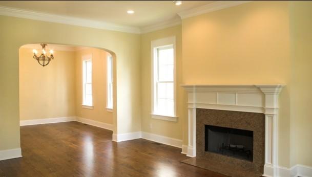 Лучшие цены на ремонт квартир  - дополнение к высокому качеству