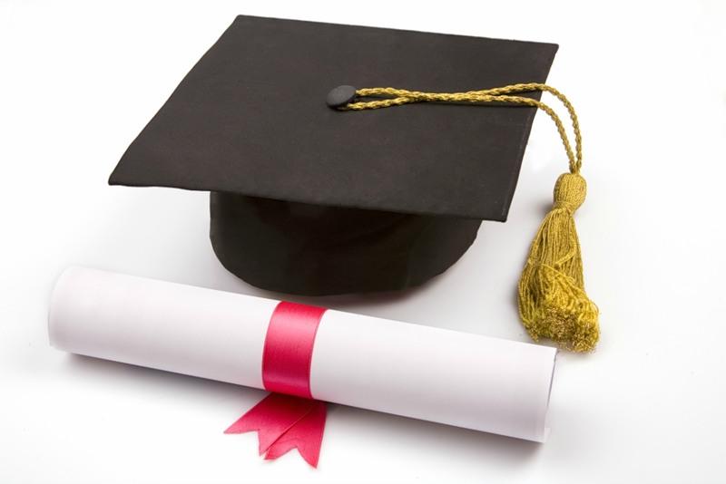 Купить диплом алматы  вы познакомитесь со студентами купить диплом алматы 2015 ЕШКО из других стран Благодаря поддержке личного преподавателя специальным информационным