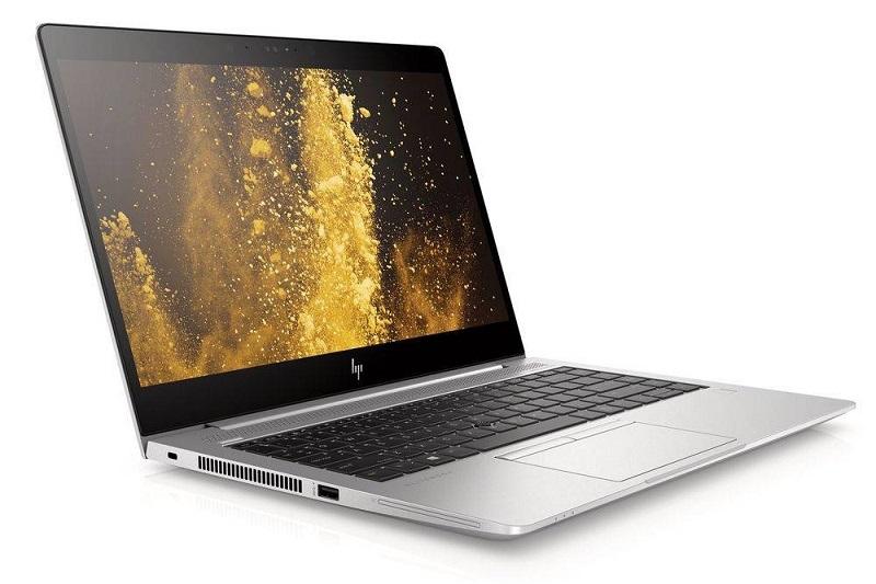 С какими параметрами можно купить бу ноутбук