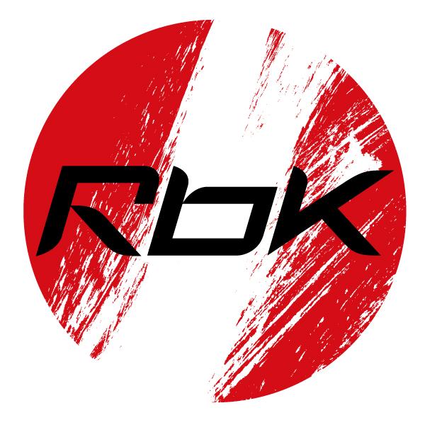 Продукция Reebok   лучший выбор для активного туризма