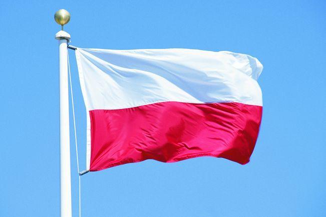 От чего зависит стоимость визы в Польшу