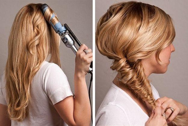 Инструкция по химии волос в домашних условиях 71