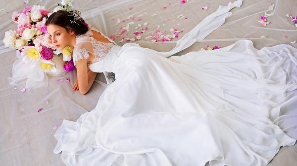 Свадебные мелочи: учесть каждую. Фото с сайта svadbann.ru