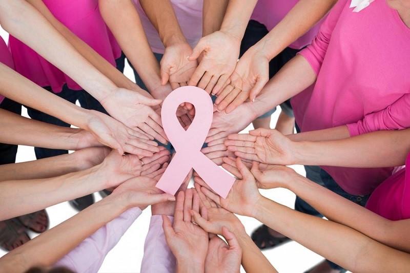 Медикаментозное лечение при раке молочной железы