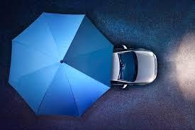 зробити автомобільне страхування