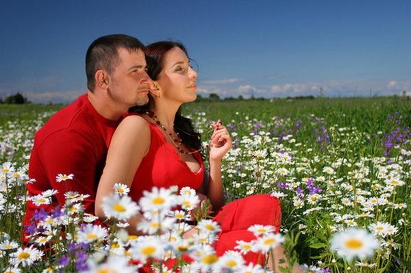 23 года вместе: что значит эта дата? Фото с сайта afisha.yandex.ru