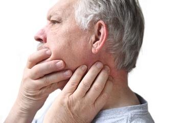 Что такое киста челюсти. Фото: nebari - Fotolia.com