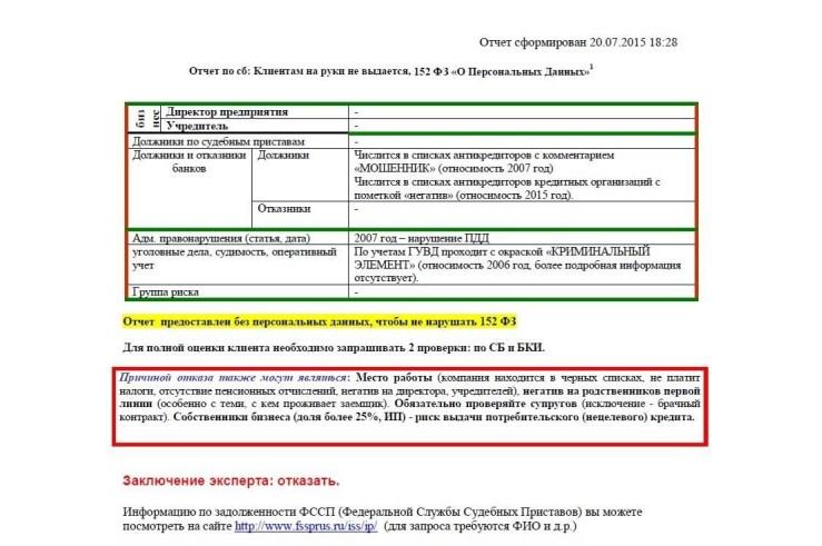 Ипотека без справок о доходах по двум документам: порядок получения