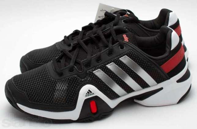 5741cc36635fb Большой выбор кроссовок Адидас в интернет-магазине