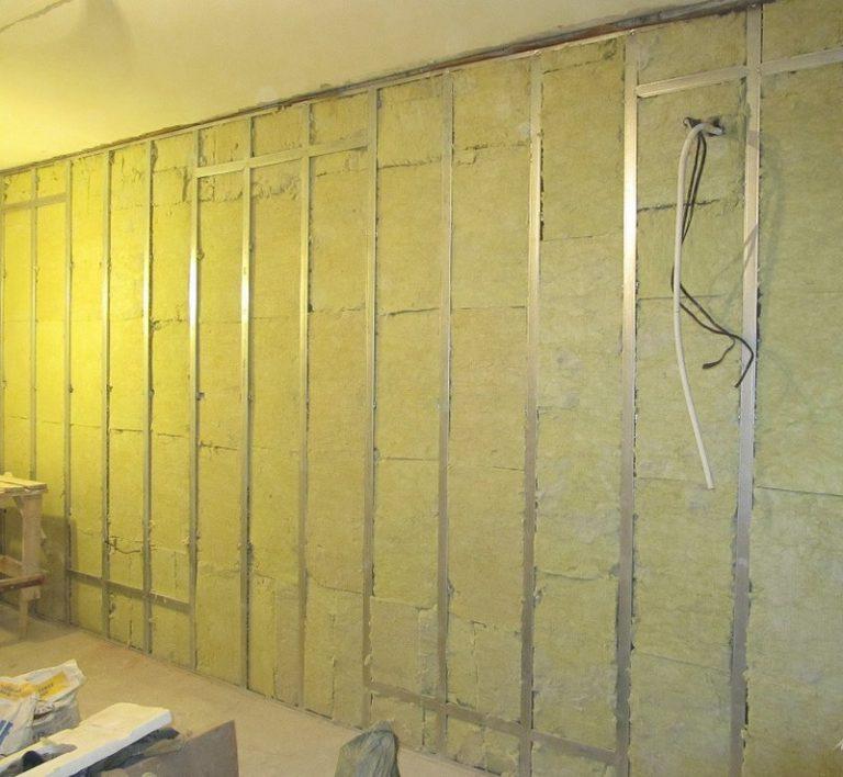 Отопление гаража - самый экономный способ