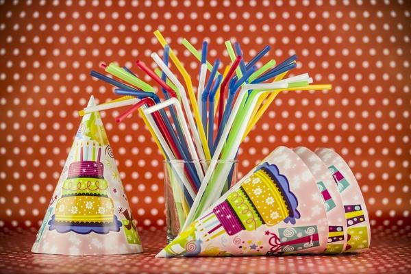 Праздник Микки Мауса. Фото: mikitiger - Fotolia.com