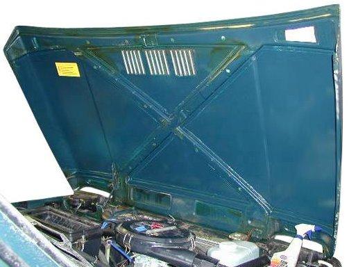 Г4 1250х600х50 ursa мм теплоизоляция xps-n-iii-l
