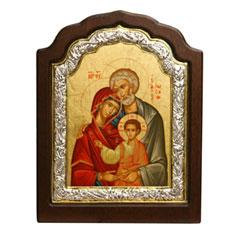 Что подарить на венчание. Фото с сайта podarki.ru