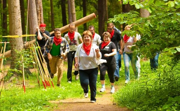 Собираем примеры спортивных игр. Фото с сайта m.dosug.inforico.com.ua