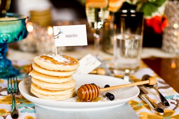 Хлебосольная свадьба. Фото с сайта www.kremlin-izmailovo.com