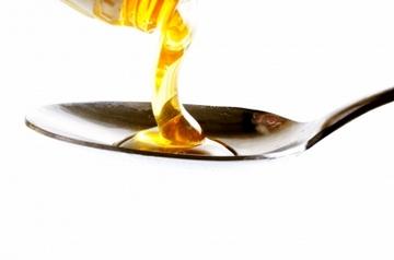 Мед и прополис — если болит зуб. Фото: freedigitalphotos.net