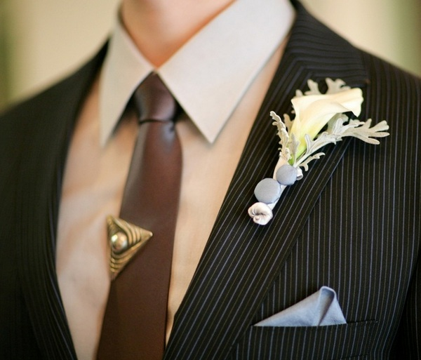 Свадебный вариант. Фото с сайта chinza.net