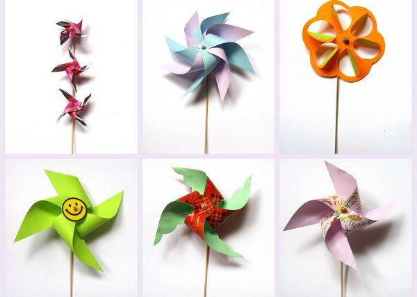 Фантазируем и удивляем: вертушка для коктейля. Фото с сайта ta-vi-ka.blogspot.com