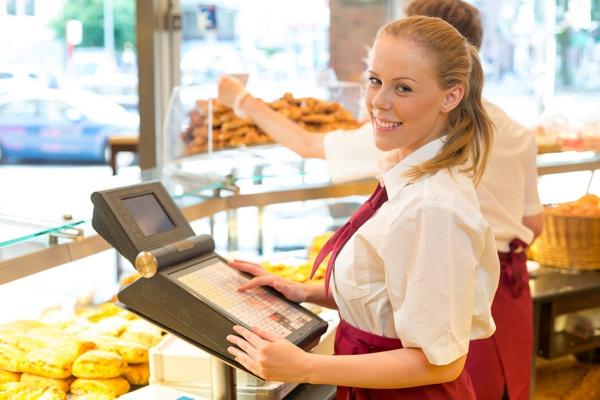 Пекарня — бизнес-вдохновение. Фото: ikonoklast_hh - Fotolia.com
