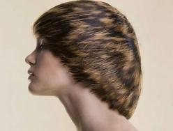 стрижка сессон на средние волосы фото 2016